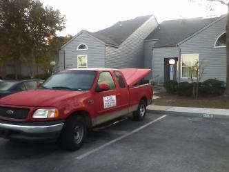 Top Roofing Company in Durhamn